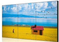Große LCD-Videowand der Shopping Mall 43inch 46inch 49inch 55inch 65inch TV-Werbung Display Wall