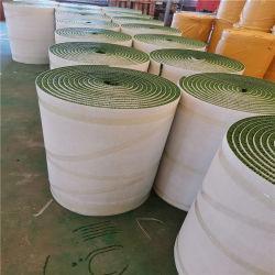 Los Mineros Alfombra tappeto d'oro alluvionale sintetico Grass Sluice Box Tappeto in gomma Oro tappeto in gomma Alfombras Acanaladas PARA Mineria Moss Tappeto da erba per tappeti