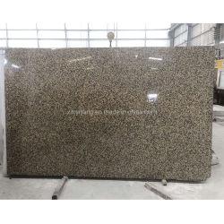 Natürliche Granit-Polierfliesen/Fliese für Hauptdekoration Küche/BadezimmerCountertops/Platten/Eitelkeit/Bodenbelag-/Wand-Projekt