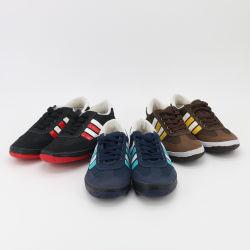 بالجملة أحذية رجال رياضات عارضة أحذية ذكر أحذية ل ل أحذية الأسهم السوداء للرجال أحذية الموضة
