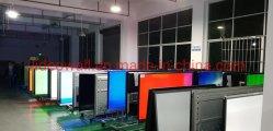 whiteboard interattivo del comitato dello schermo di tocco della visualizzazione di LED dell'altoparlante di 2X 15W