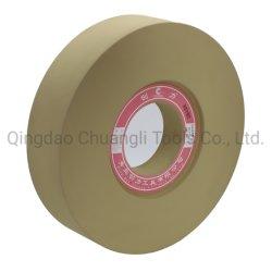 Hypodermiques de meule de carbure de silicium pour l'aiguille de la canule de polissage de surface moyenne grande aiguille