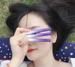 اليابان E-Cigarette طاقة الكافيين Vape/ Sleep melatonin Vape