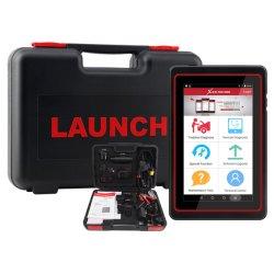 Запустить X431 PRO Mini с Bluetooth и WiFi 2 лет бесплатное обновление через Интернет системы OBD2 диагностического прибора