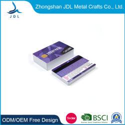 [بم] معرّف بيضاء ورقة علامة [غلتر] [ك] شفافة يزور 215 حافظة المفاتيح الجلدية المزودة بتقنية NFC المحفظة وحدة الوصول إلى المحفظة مسبقة الدفع بطاقة الهوية الذكية لـ RFID
