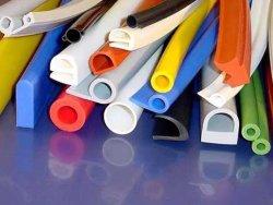 Высококачественная резиновая уплотнительная лента из этилен-пропиленового каучука для окон и дверей