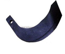 Ножи Rotavator/поворотный рычаг запчастей