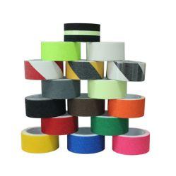 Wasserdichtes preiswertes Großhandelssilikon-Band-Leitung-Band für Teppich Verbindung u. Affxing