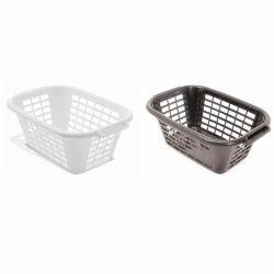 Новый дизайн пластмассовых деталей для литья под давлением на кухне, инструменты