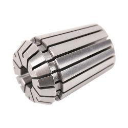 Anello di CNC dell'anello Er40 dell'anello 0.008mm Er25 Er32 di alta precisione 65mn delle macchine utensili Er per il portautensile della fresatrice del tornio