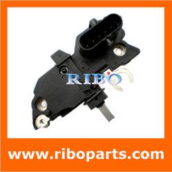 Высокое качество 12V 24V AC Autoparts автоматический регулятор напряжения (F00M145256)