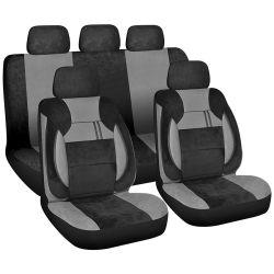 Оптовые цены на аксессуары Sheepskin Car подушки сиденья
