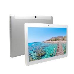 Android 7.0 таблеток 4G Lte Mtk6753 Octa Core 10-дюймовый 4G Tablet PC
