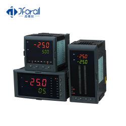 Jfa5500 Vente chaude réfrigérateur le contrôleur de température PT100 Prix manuel