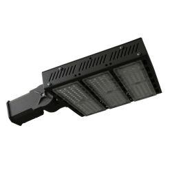 Высокая эффективность 150W уличных фонарей заливающего света для использования вне помещений