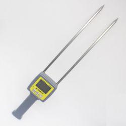 Les copeaux de bois d'alimentation Testeur d'humidité portatif/mètre VM-280W