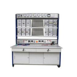 전기 기술 교육 워크벤치 전기 엔지니어 실습 장비 교육