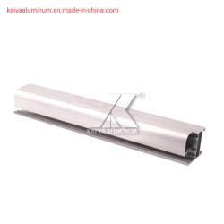 Aluminiumbaumaterial-Profil-Legierung