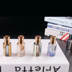 Comercio al por mayor Crystal 3ml frasco de perfume para mujer de regalo (KS24075)