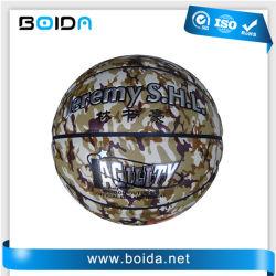 ترويجيّ مسيكة [بو] [بفك] [تبو] رياضة كرة سلّة مطّاطة ([ب88540])