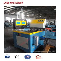 Máquina de corte de alumínio/alumínio para máquina de corte/máquina de serra de corte perfil tubo/Máquina de Corte/tubo de alumínio máquina de corte do tubo