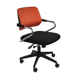 Taille personnalisée vieille école de la Table et chaise d'étudiant avec pavé d'écriture