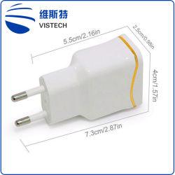 Rjc4057 OEM Super Dubbele Lader USB