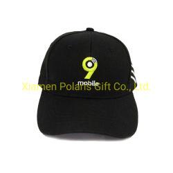 Custom Visor Fashion Snapback de parcours de golf de Baseball Cap/Hat
