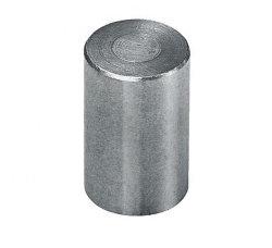 Hochleistungs- SmCo/Samarium Cobalt Rare Earth Magnet für Motor