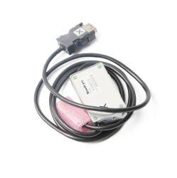 Juki magnetische schaal X sensor eenheid 40044531