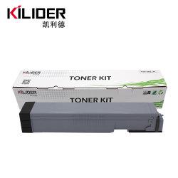 Neue Kopierer-Drucker-Verbrauchsmaterialien kompatible Toner-Kassette HP-W9025mc