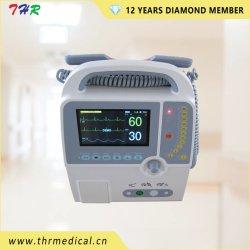 Unità portatile del video paziente dell'ospedale (THR-MD-900D)