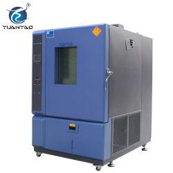 درجة الحرارة المهنية التحكم في درجة الحرارة خزانة جافة