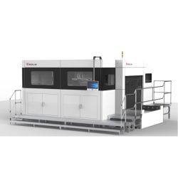 소유 지적 재산권을%s 가진 KOCEL AJS 2600A 모래 형 3D 인쇄 기계