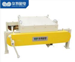 Rcyb 현수식 플레이트 자석 산업용 자석