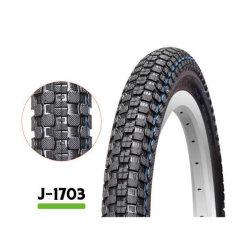 20 سيارة Incn Jiluer Child Tycle Tire 20X1.95 Special for البحث والتطوير للأطفال