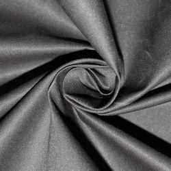 Функциональная ткань нейлон полиэстер матовый персиковый цвет кожи ткань ламинированные подошва из термопластичного полиуретана для брюки обувь для использования вне помещений куртка вниз нанесите на одежде