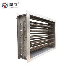 La Sala Eléctrica personalizadas Tankless Calentador de Agua