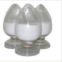 Cálcio de óxido de tungsténio/Cawo4/CAS 7790-75-2 aplicado no microondas Indústria do dispositivo