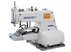 Sk373D производитель прямой привод Single-Thread Кнопка Chainstitch Швейные машины