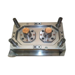 Criador de qualidade de serviço de moldagem por injecção de plástico do molde plástico peças fabricante de moldes de injeção de moldagem por extrusão Fabricantes