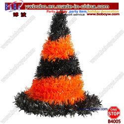 Carnaval de Halloween decoración regalos promocionales Cap sombreros parte (B4005)