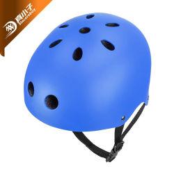 새로운 디자인 자전거 헬멧 사이클링 인 모드 등반 스케이트보드 타기 어린이 스포츠 보호용 스키 헬멧 보호