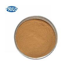 Commerce de gros de qualité alimentaire pur cacao en poudre de cacao en poudre naturelle 25kg