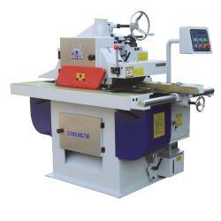 Блейд Aumatic лазерная установка по прямой линии разреза древесины