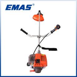 EMAS 4 ストロークブラシカッター、 CE 付き( 139F )