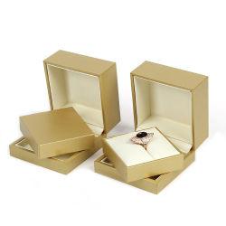 De Juwelen /Pendant/Jewellery/Ring/Necklace/Watch die van de Douane van de luxe Doos verpakken