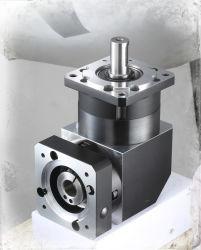 Riduttore dell'attrezzo planetario dell'attrezzo di dente cilindrico di standard di Pvf 90 per la strumentazione di automazione