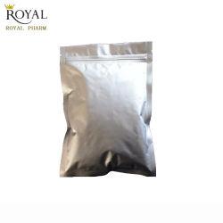 Высокое качество, низкая цена Pyridine. Гидрохлорид CAS: 115473-15-9