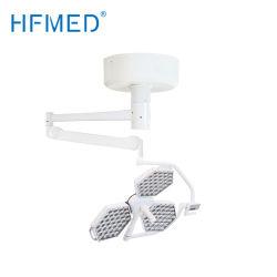 Ot 점화 (SY02-LED3)를 회귀하는 단 하나 팔 의무보급 LED 전구